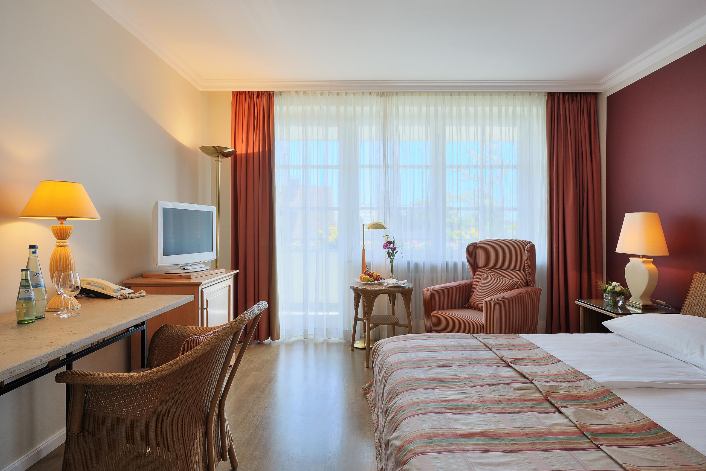 Hotel Post In Aschheim